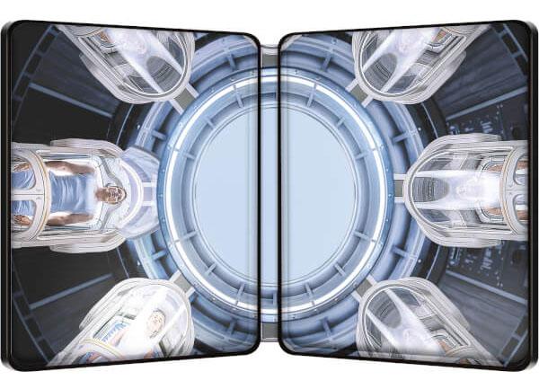 passagers-steelbook-3
