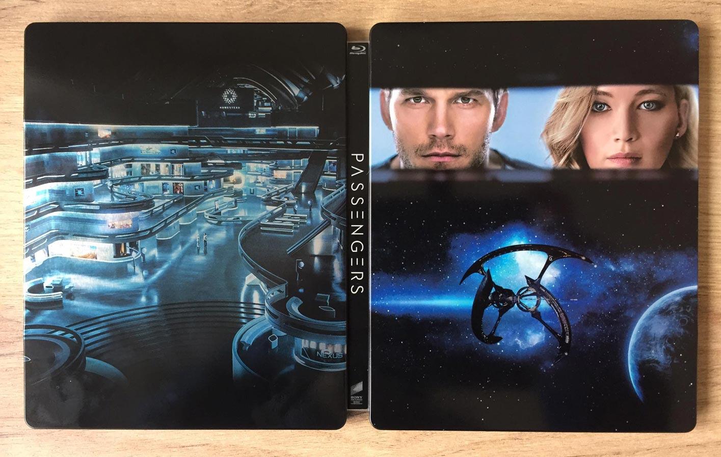 Passengers-steelbook-fnac-1