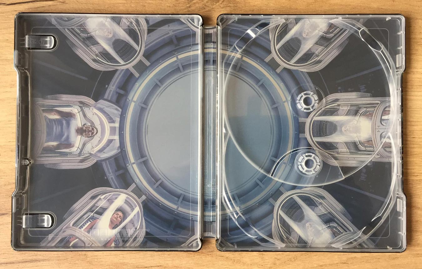 Passengers-steelbook-fnac-2