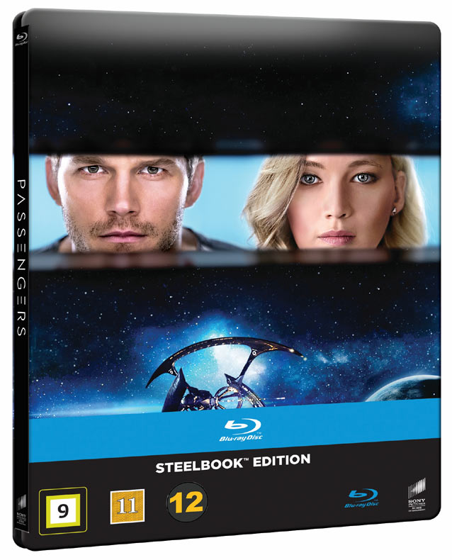 passengers-steelbook