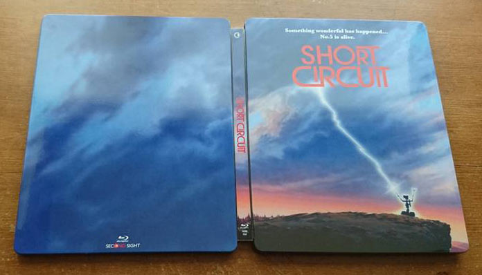 Short-Circuit-steelbook-2