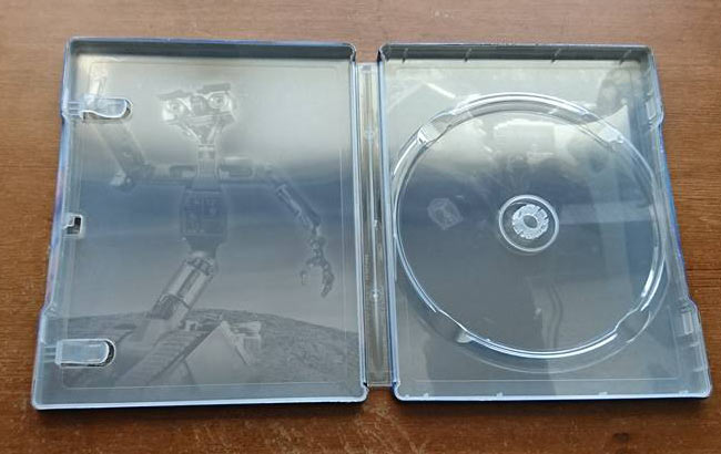Short-Circuit-steelbook-3