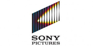 sony-picture