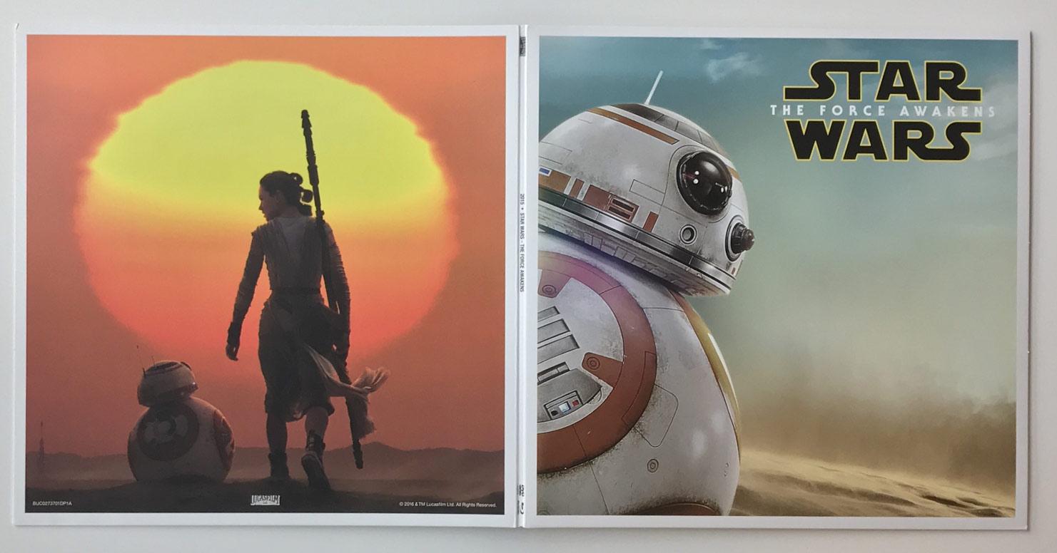 star-wars-7-big-sleeve-1