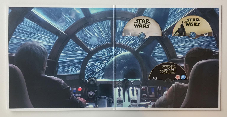 star-wars-7-big-sleeve-2