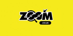 zoom-banner