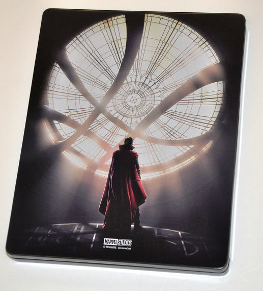 Doctor-Strange-steelbook-blufans 4
