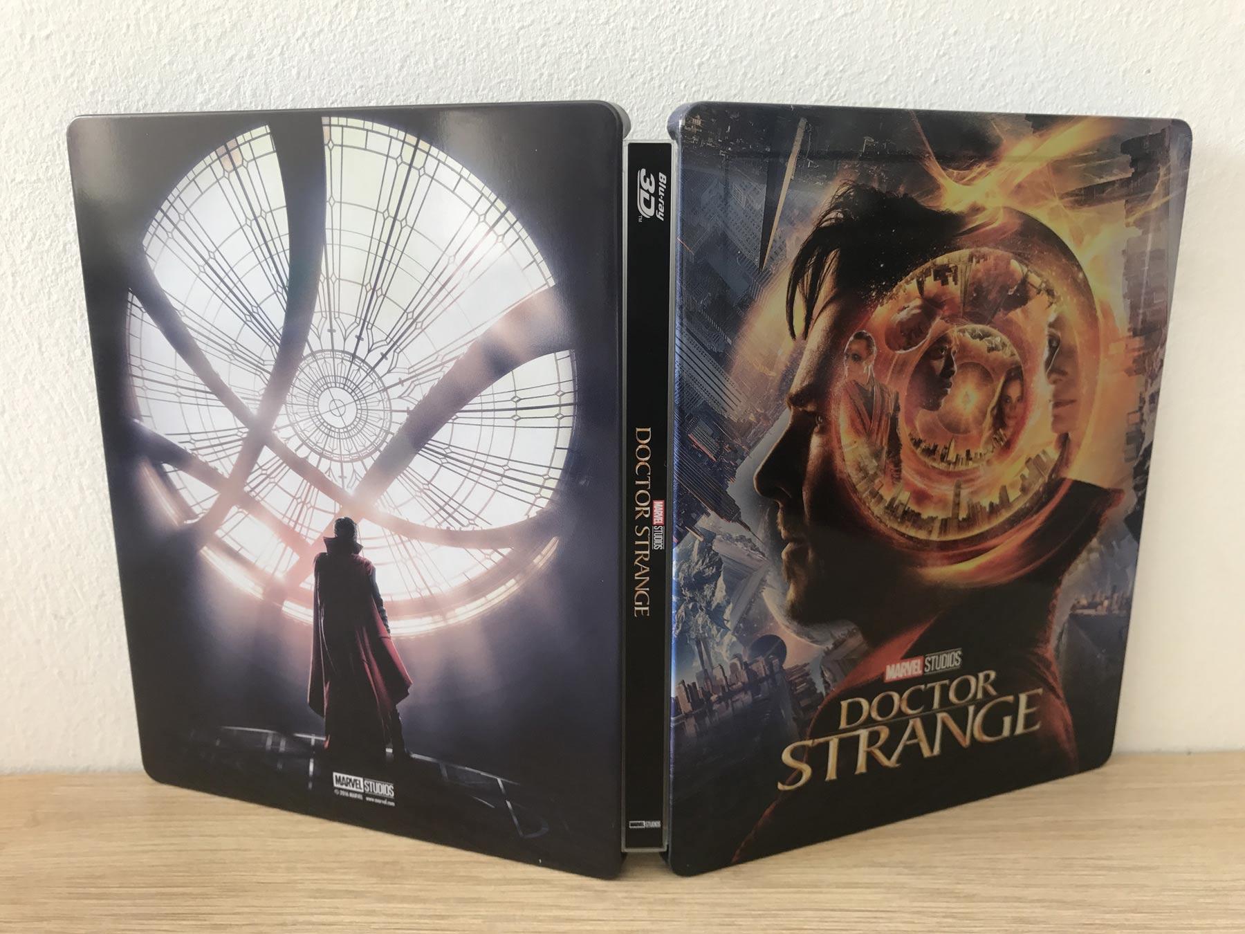 Doctor-Strange-steelbook-blufans 7