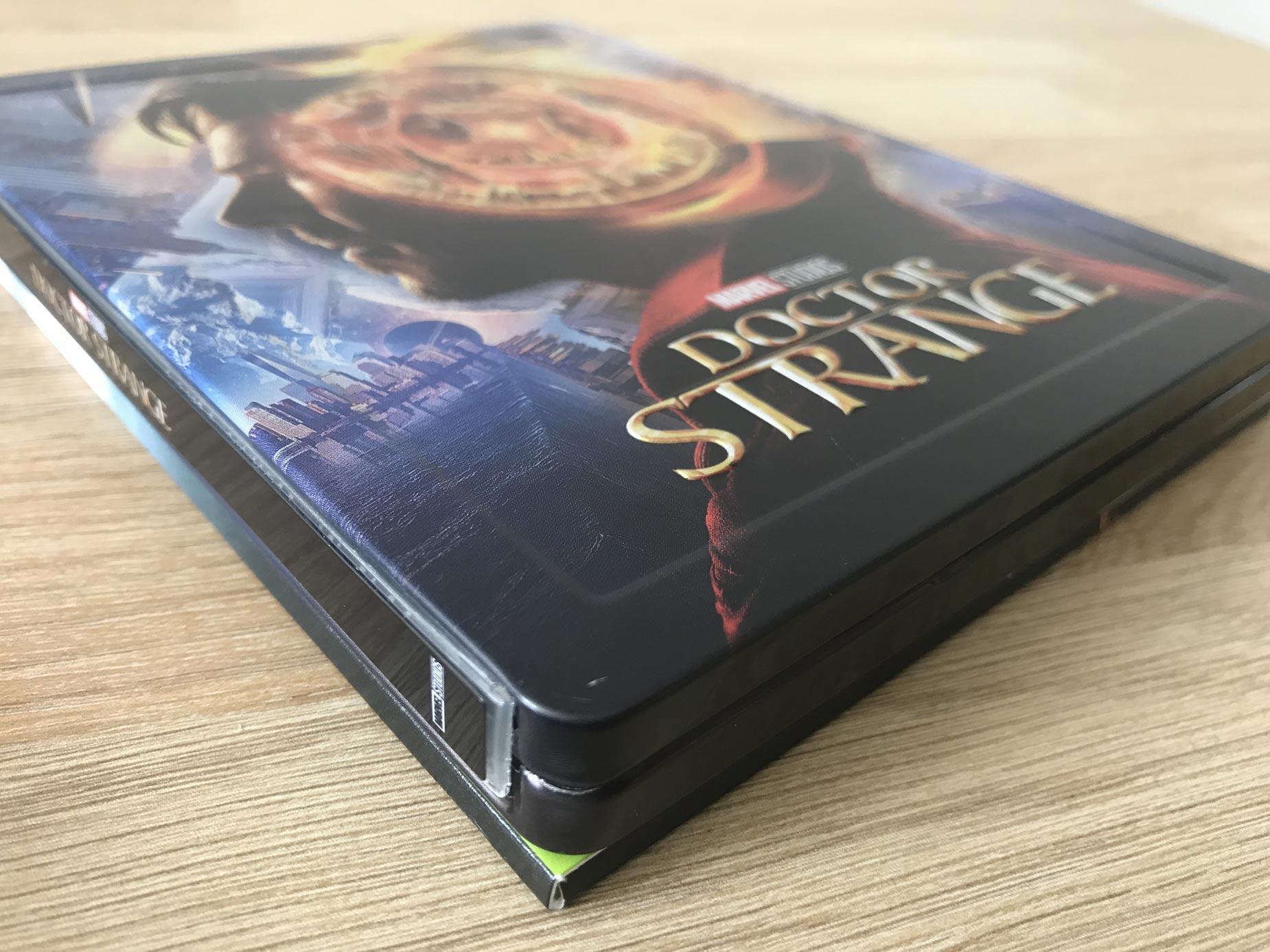 Doctor-Strange-steelbook-blufans 8