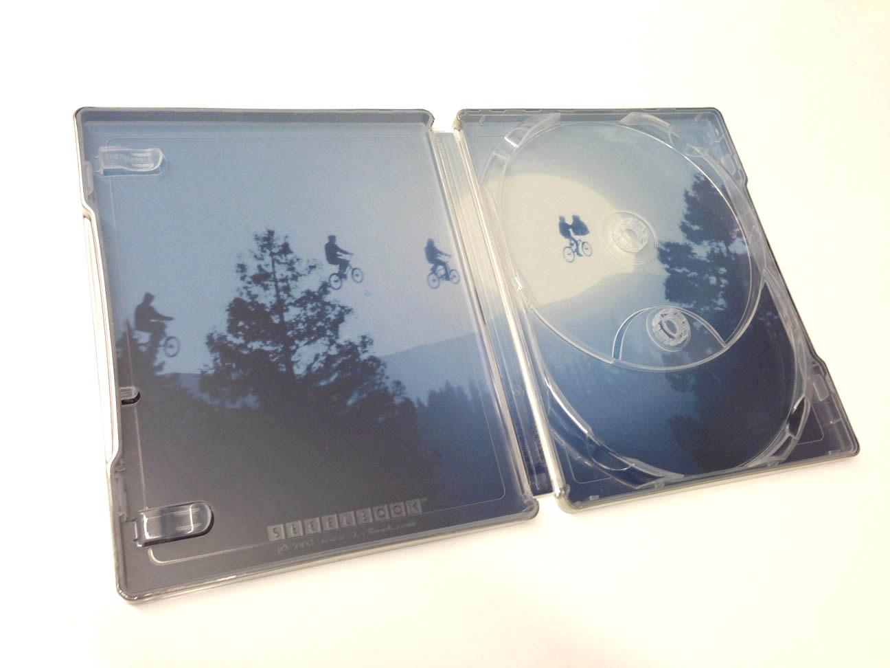 E.T.-lextra-terrestre-édition-limitée-steelbook-71