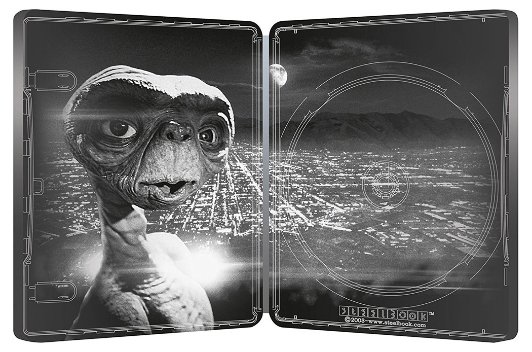 ET-steelbook-IT-3