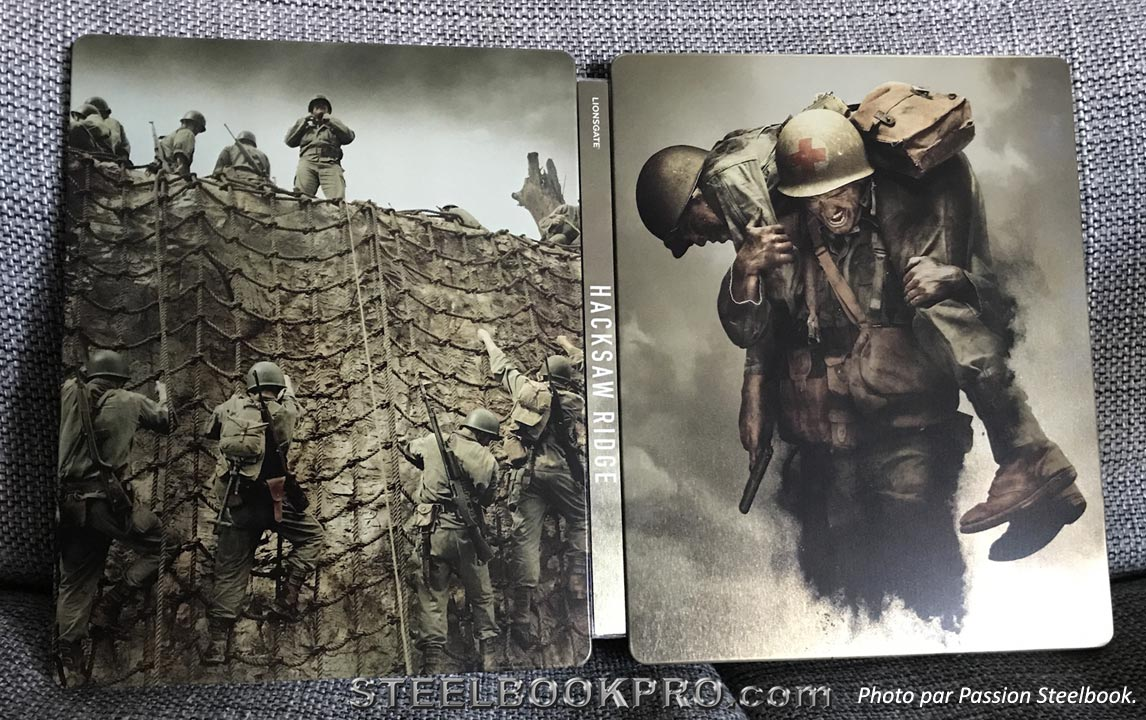 Hacksaw-Ridge-steelbook-UK-1