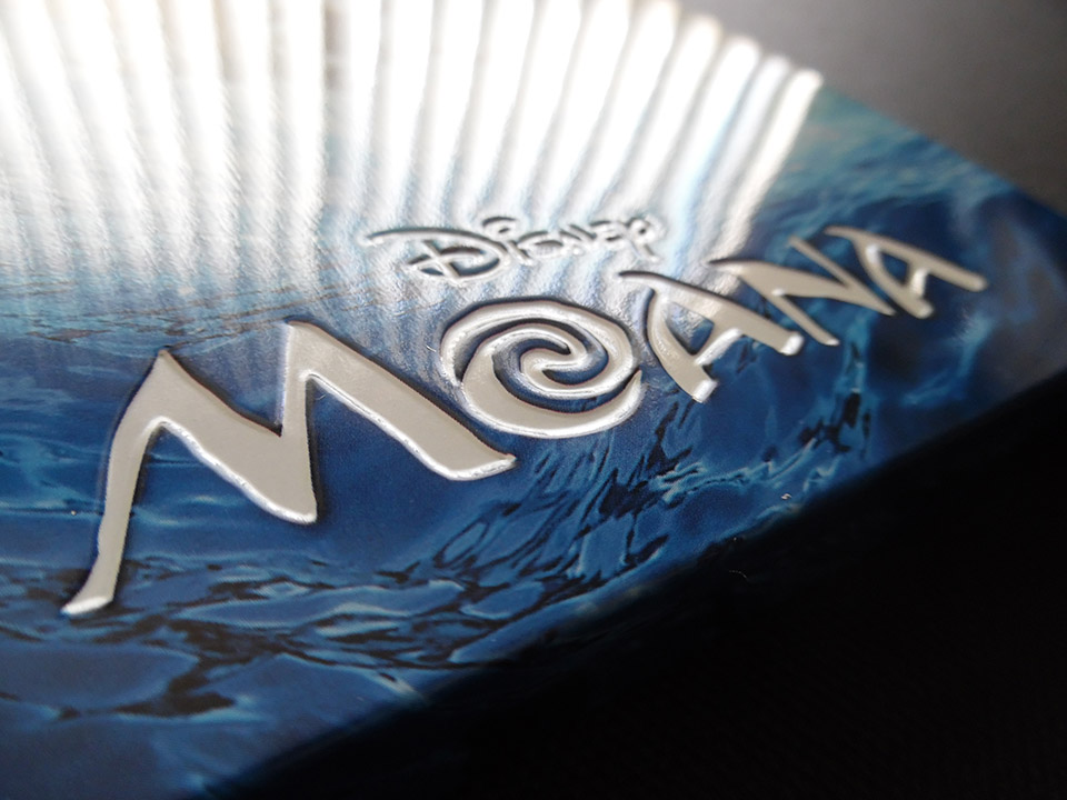 Moana Steelbook akaCRUSH (2)