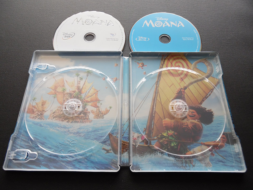 Moana Steelbook akaCRUSH (4)