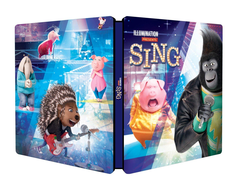 sing-steelbook