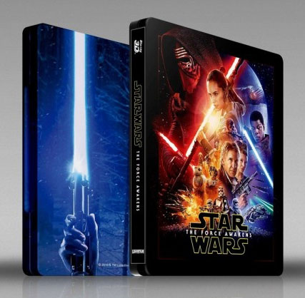 Star-Wars-force-Awakens-steelbook