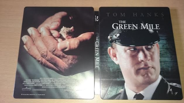 The-Green-Mile-steelbook-2