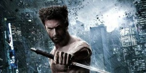 The-Wolverine-the-wolverine
