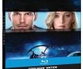 passengers_-_limited_steelbook_blu-ray_nordic-39562474-.jpg