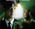 the-green-mile-tom-hanks-poster-03.png