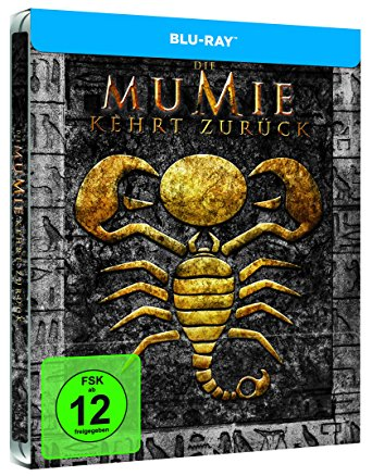 Mummy-steelbook-1