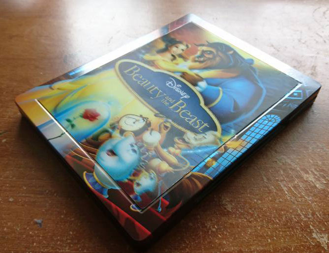 Beauty-and-the-Beast-steelbook 3