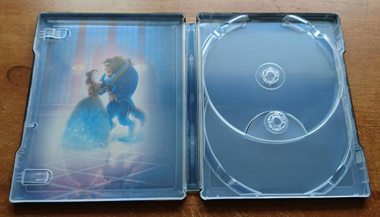 Beauty-and-the-Beast-steelbook 5