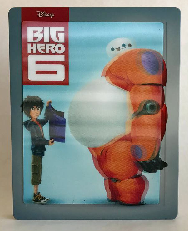 Big-Hero-6-steelbook-zavvi-2