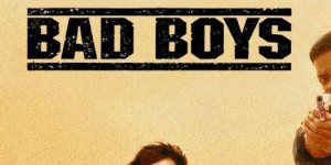 Bod-Boys-Wallpaper-bad-boys
