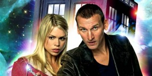 Doctor-who-saison-1
