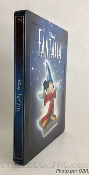 Fantasia-steelbook-zavvi-1
