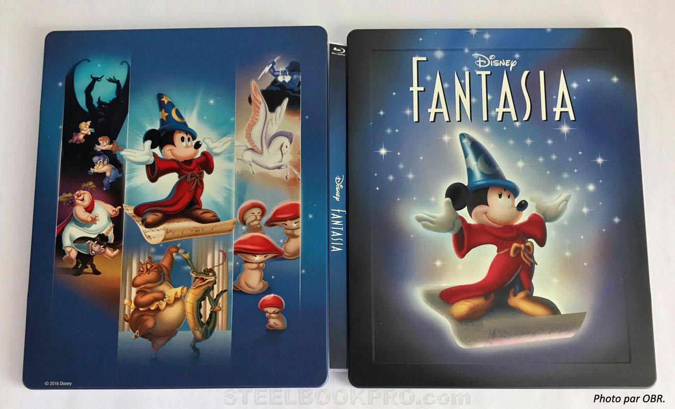 Fantasia-steelbook-zavvi-2