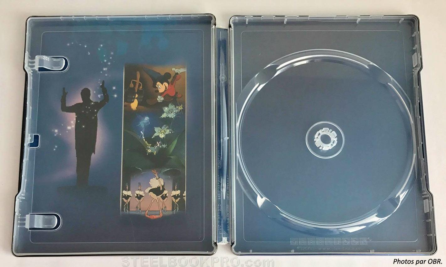 Fantasia-steelbook-zavvi-3