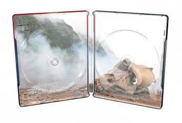 Kong : Skull Island Kong-skull-island-steebook-