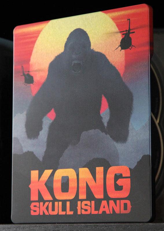 Kong-steelbook-DE