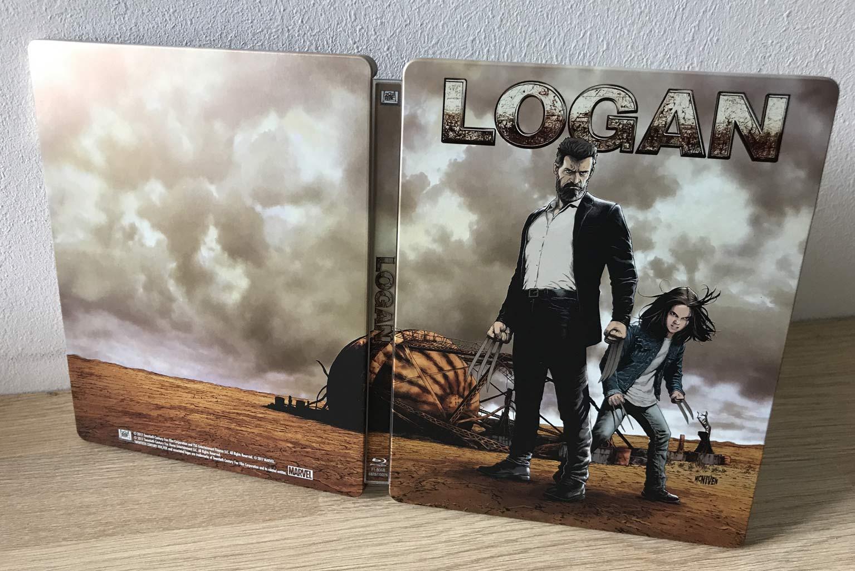 Logan-steelbook-fr-1