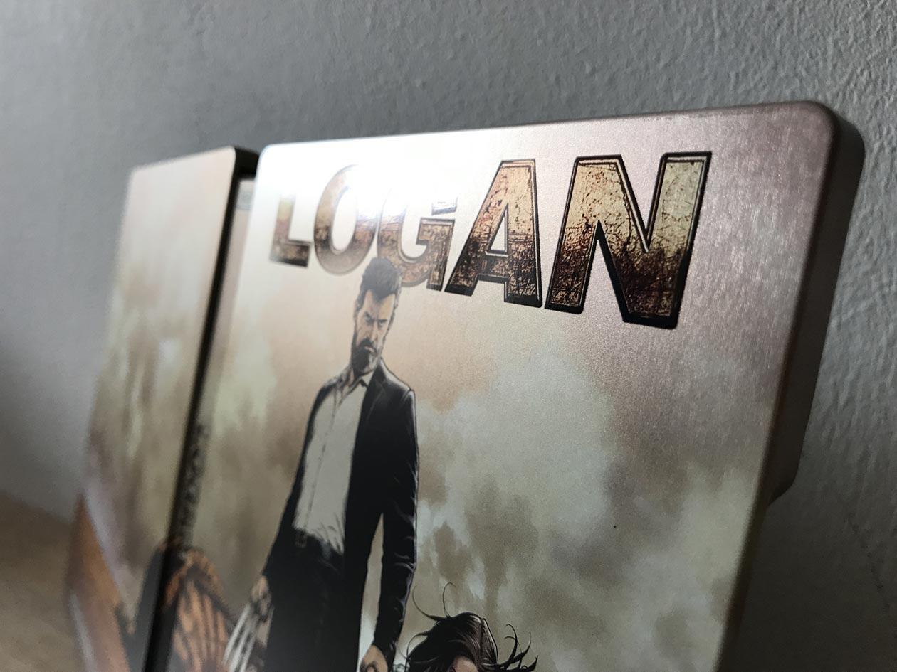 Logan-steelbook-fr-2