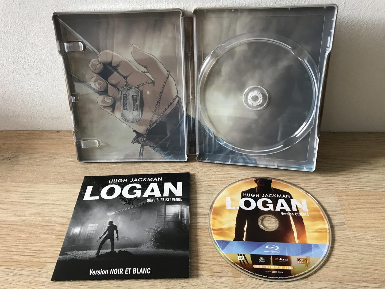Logan-steelbook-fr-3