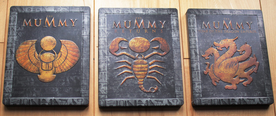 Mummy-steelbook-1