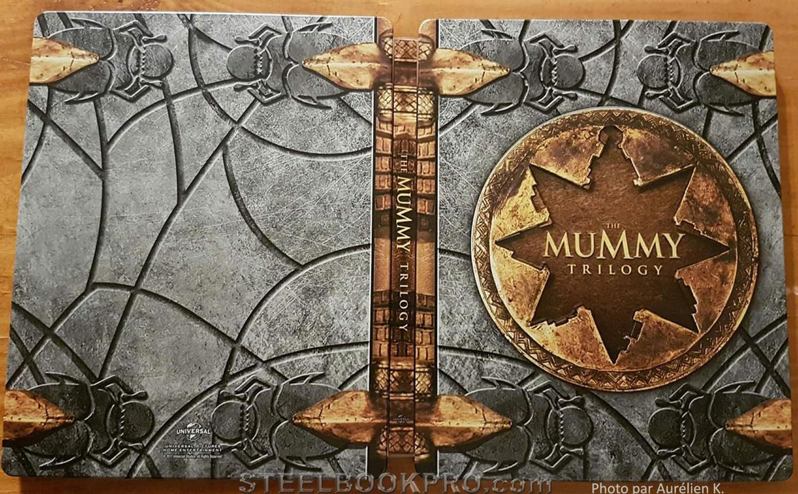 Mummy-trilogy-steelbook-it-1