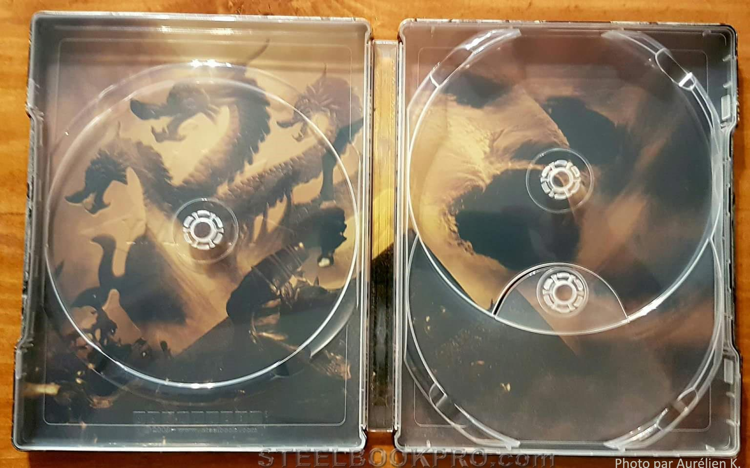 Mummy-trilogy-steelbook-it-3