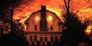 The-Amityville-Horror-1979-