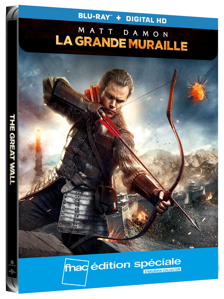 The-Great-Wall-France-steelbook