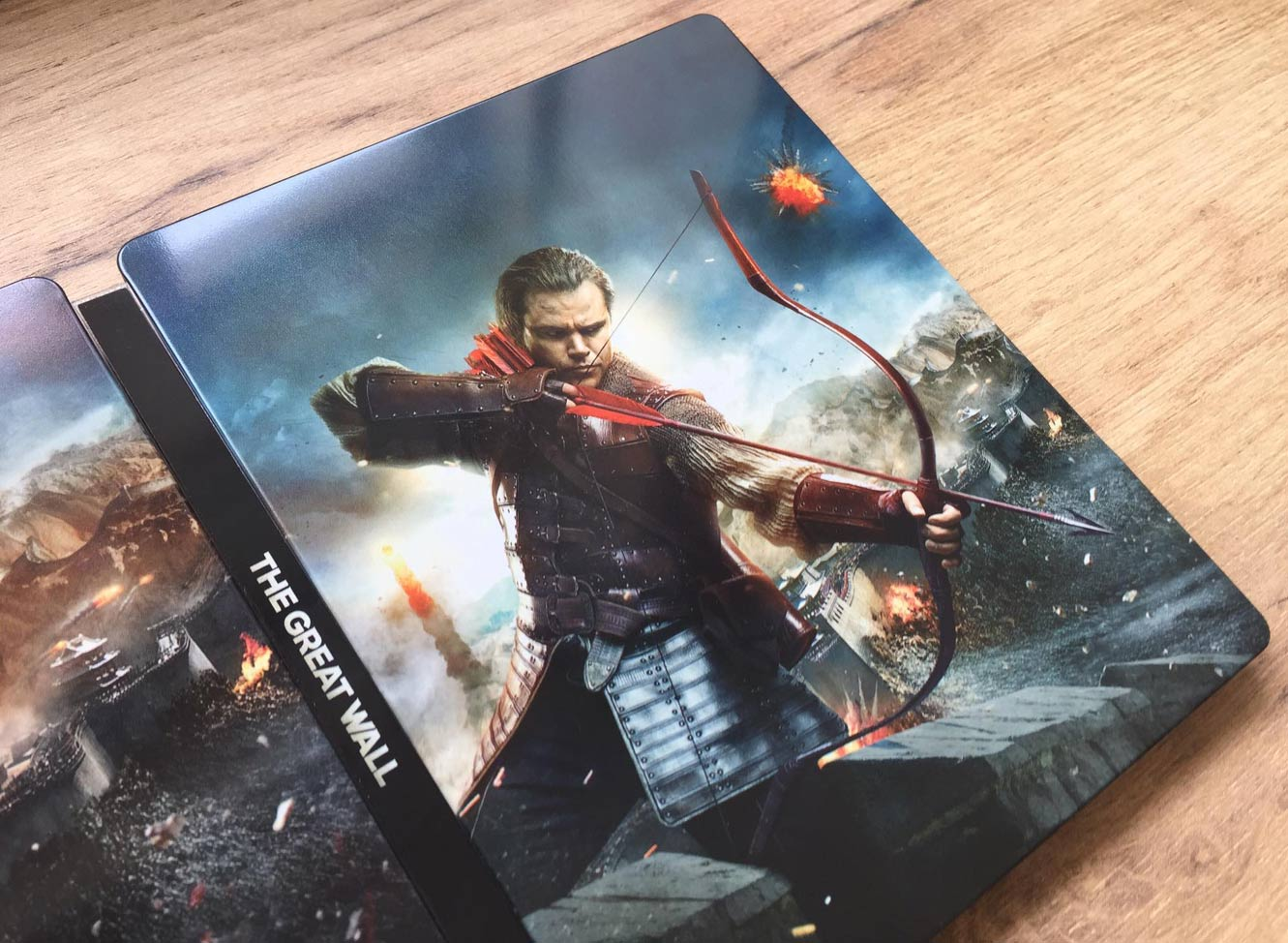 The-Great-Wall-steelbook-3