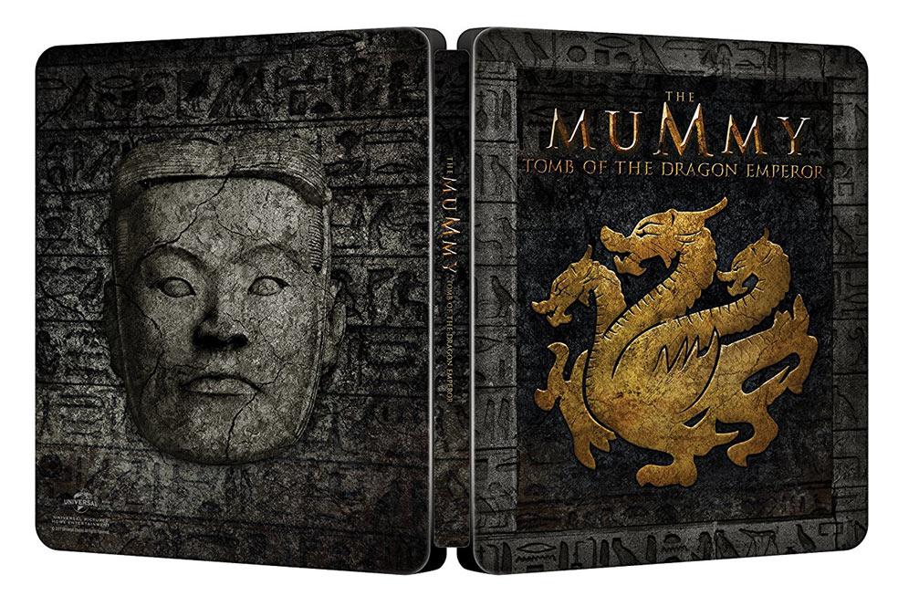 The-Mummy-Dragon-steelbook