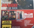 catalogue-jack-reacher-steelbook-auchan.jpg
