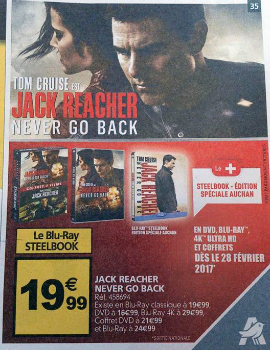 jack-reacher-2-steelbook