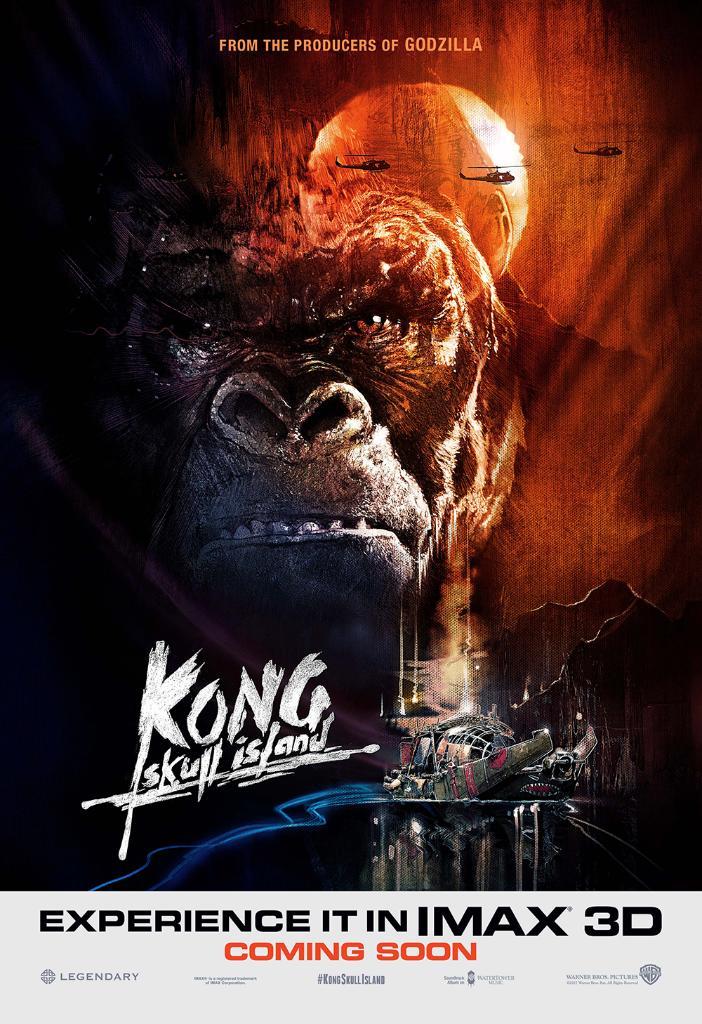 poster-imax-pour-kong-skull-island-01