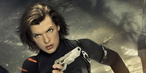 resident-evil-retribution-a