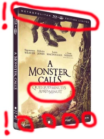 A-Monster-Calls-steelbook-f